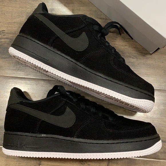 Nike Shoes   Nike Air Force Lv8 Style